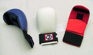 KUMITE Gloves