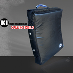 KI Curved Shield